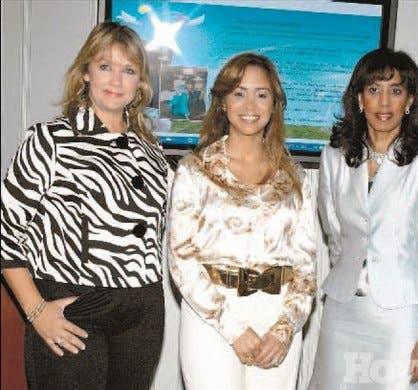 http://hoy.com.do/image/article/340/460x390/0/2D303F47-6629-456C-B5E6-FC481ADA86B6.jpeg