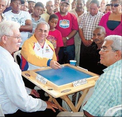 http://hoy.com.do/image/article/337/460x390/0/2E0033C4-6B48-46BE-A519-54BF3CEA6C45.jpeg