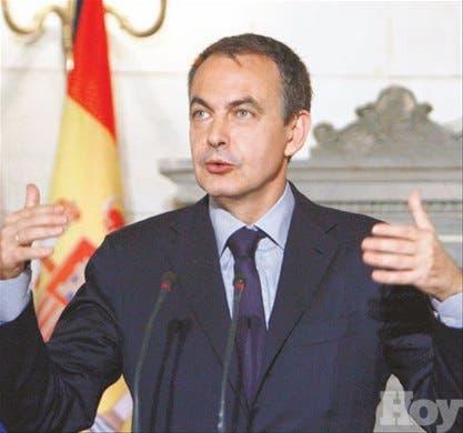 http://hoy.com.do/image/article/336/460x390/0/2EC88362-AF60-43F1-B2F1-A301848C1D15.jpeg