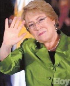 http://hoy.com.do/image/article/335/460x390/0/32C0A77E-916F-46D3-91EF-49F4AB02E7AA.jpeg