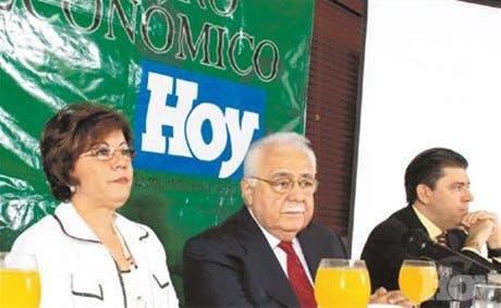 http://hoy.com.do/image/article/338/460x390/0/34CE04EE-A76B-42F6-BB88-70FE2E8743D1.jpeg