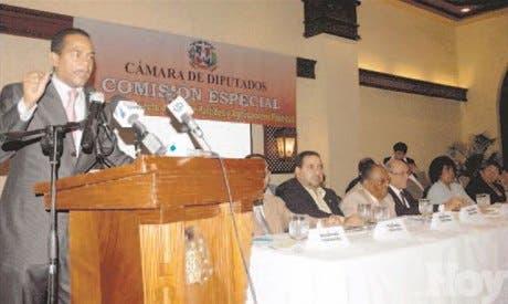 http://hoy.com.do/image/article/336/460x390/0/37C4F494-D403-4E39-B453-1ABB501C5589.jpeg
