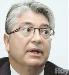 http://hoy.com.do/image/article/338/460x390/0/393FE441-32BD-43E3-B5F9-AFB5E4275D53.jpeg