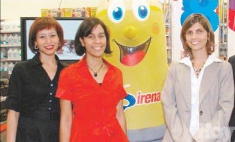 http://hoy.com.do/image/article/340/460x390/0/3C846AB8-6438-4D82-8EA4-B5E79FD5DA61.jpeg