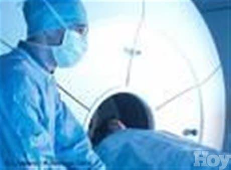 http://hoy.com.do/image/article/339/460x390/0/3C9E5C01-B355-44D6-BF8F-842229072F49.jpeg