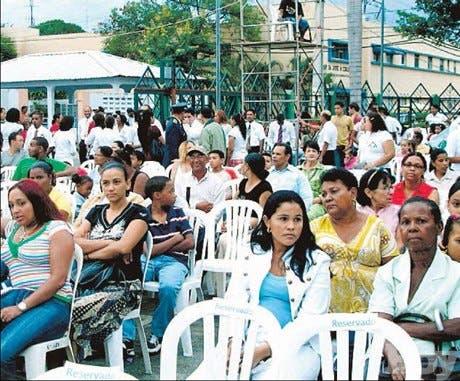 http://hoy.com.do/image/article/337/460x390/0/412DF364-ECA6-4CA0-B903-12EE0F265C9E.jpeg