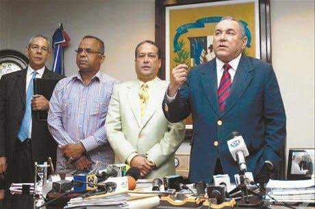 http://hoy.com.do/image/article/339/460x390/0/4693E35E-5DE1-48A5-AD28-BB6C24ABB9F8.jpeg