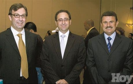 http://hoy.com.do/image/article/340/460x390/0/4B52B052-1A58-4EC1-88FD-4FD2AC1D1DD5.jpeg