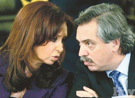 http://hoy.com.do/image/article/338/460x390/0/4C2F1232-D5AA-4323-A95A-D72AE0D706B7.jpeg