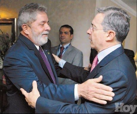 http://hoy.com.do/image/article/337/460x390/0/4D08F370-CB71-4905-847E-B22C9EC47675.jpeg