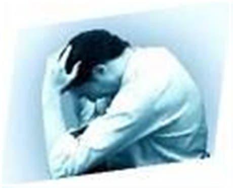 http://hoy.com.do/image/article/337/460x390/0/4D59C392-6E8C-460E-BAF5-3632974D1387.jpeg