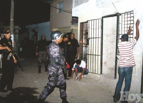 http://hoy.com.do/image/article/338/460x390/0/53882575-DD43-4FFA-BC46-C1643B6FD5F9.jpeg
