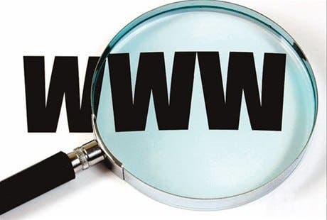 http://hoy.com.do/image/article/338/460x390/0/5AF492F5-0C91-40D0-8A73-D8896CAB3931.jpeg