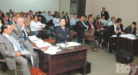 http://hoy.com.do/image/article/338/460x390/0/5D1B264F-60CE-4625-814F-E5851438643A.jpeg