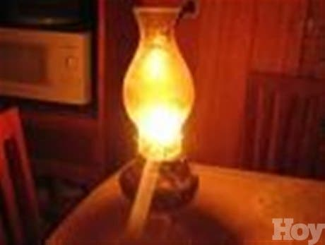 http://hoy.com.do/image/article/337/460x390/0/5DD0FB19-70EB-481F-A7F8-5B3EFEE50A00.jpeg