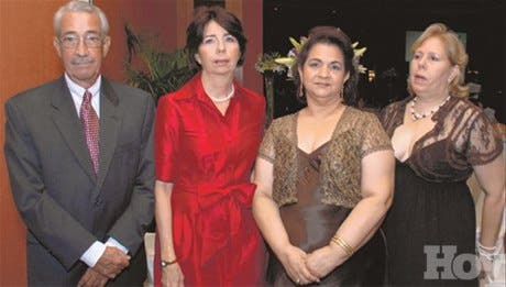 http://hoy.com.do/image/article/337/460x390/0/60281542-7187-46E3-9430-FE885D925BB4.jpeg