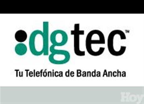 http://hoy.com.do/image/article/340/460x390/0/60D6872B-C2A1-4060-BA98-3244ED84F631.jpeg