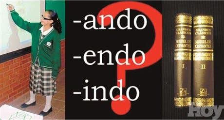 http://hoy.com.do/image/article/339/460x390/0/625FEB2E-75C5-4EF5-8E21-41AD239DA682.jpeg