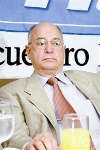 http://hoy.com.do/image/article/335/460x390/0/642215C7-AB85-4C8A-80D4-665EB54A049D.jpeg