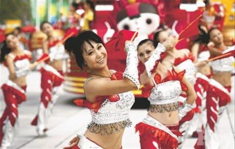 http://hoy.com.do/image/article/340/460x390/0/6461E59A-9F97-49C8-8775-CBA6F1AEA573.jpeg