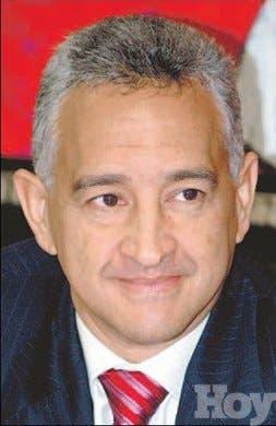 Fiscal DN resalta efectividad del Ministerio Público