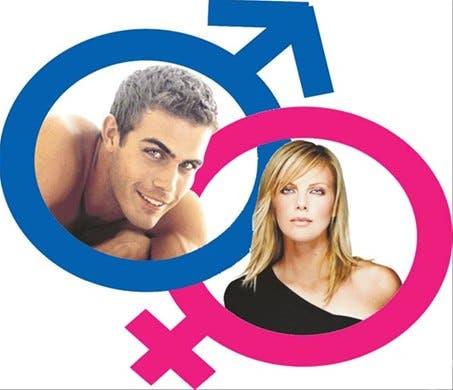 http://hoy.com.do/image/article/337/460x390/0/6BB30D65-C1C0-4191-BF40-1FBF494E0E7C.jpeg
