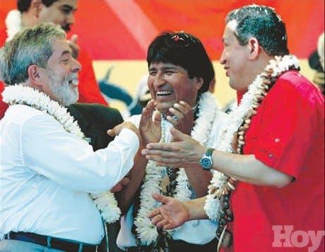 http://hoy.com.do/image/article/337/460x390/0/70DDB7FB-2DA7-477E-AAA8-31F010AEFEE3.jpeg