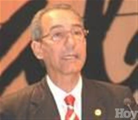 http://hoy.com.do/image/article/339/460x390/0/7C5BB376-0C64-4B71-B2BC-FFCB89182B68.jpeg