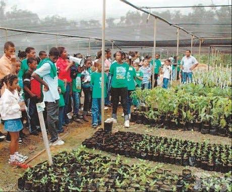 http://hoy.com.do/image/article/336/460x390/0/7D5C504A-B263-42F4-9FEF-460D556C59A0.jpeg