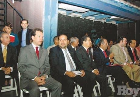 http://hoy.com.do/image/article/338/460x390/0/825AAF54-CA5D-40F1-B396-9CB8C90FC563.jpeg