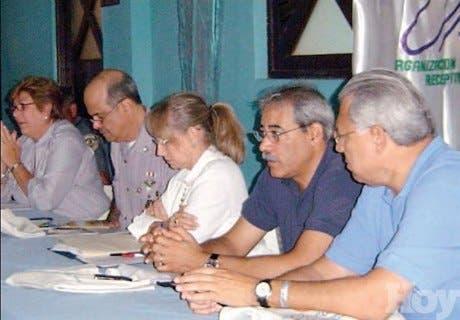 http://hoy.com.do/image/article/338/460x390/0/8272D6D0-B860-47A4-A560-02524DF4C595.jpeg
