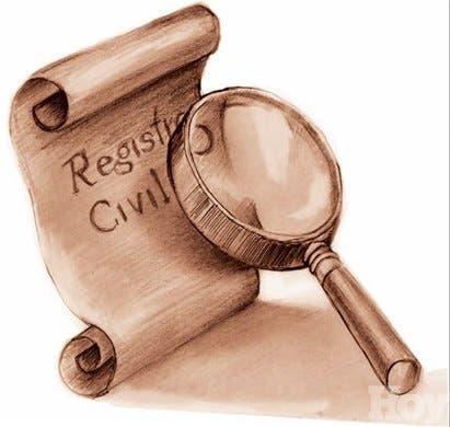 http://hoy.com.do/image/article/338/460x390/0/829B5AB6-8339-404C-942D-5BA65C28540E.jpeg