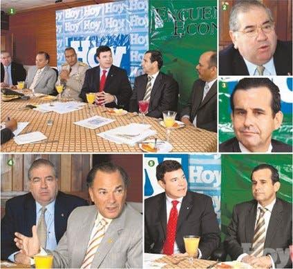 http://hoy.com.do/image/article/337/460x390/0/832922E3-F583-4A19-87D2-6B539609E502.jpeg