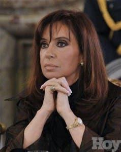 http://hoy.com.do/image/article/338/460x390/0/83D007D3-D4D2-49C3-8A0A-D746BC330FDE.jpeg