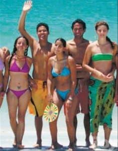 http://hoy.com.do/image/article/337/460x390/0/84E9659C-B486-4579-A1AC-8E5D0C503354.jpeg