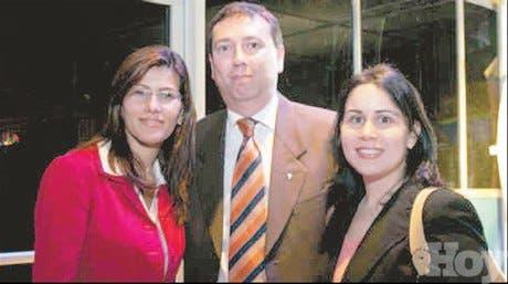 http://hoy.com.do/image/article/337/460x390/0/889D972C-C302-4AA5-AC1E-AE6E10019BFC.jpeg