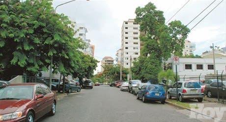 http://hoy.com.do/image/article/339/460x390/0/88B5FA3F-8150-43B3-BF13-C2DDBBDB84C0.jpeg