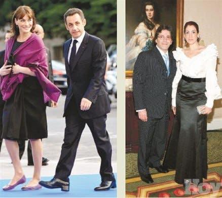 http://hoy.com.do/image/article/340/460x390/0/8955D9E9-BDC2-47A4-9F19-2CBBFC680559.jpeg