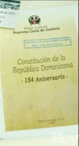 http://hoy.com.do/image/article/339/460x390/0/8AB36C15-CA8D-4ED5-B658-A493163B9C2F.jpeg