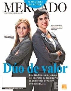 http://hoy.com.do/image/article/339/460x390/0/936CBCBC-82C2-4892-BCEB-6B65B77A77C5.jpeg