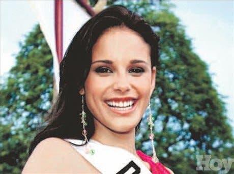 http://hoy.com.do/image/article/339/460x390/0/94E6A42A-55F6-414A-8D0C-131C1CD1070A.jpeg