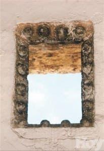 http://hoy.com.do/image/article/340/460x390/0/97522DAA-D2C6-4D25-9817-954097A5B3F1.jpeg