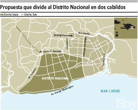 http://hoy.com.do/image/article/335/460x390/0/98B34527-C33C-4E32-8AFE-07F817D11866.jpeg