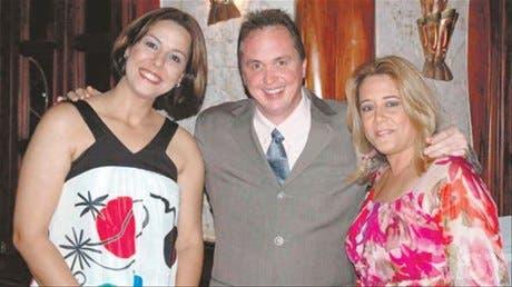 http://hoy.com.do/image/article/337/460x390/0/9ABB480C-085F-4006-AAF6-0E6ECCA6255A.jpeg