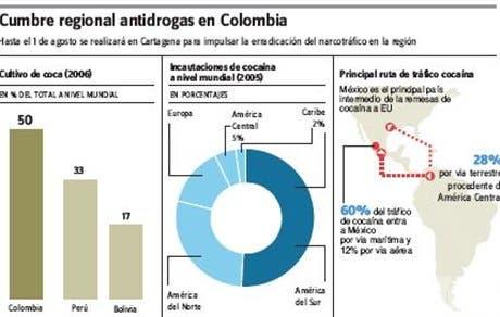 http://hoy.com.do/image/article/340/460x390/0/9B880BB4-9BB0-4C60-8C9F-A68B7F575EFD.jpeg