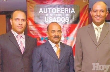 http://hoy.com.do/image/article/338/460x390/0/9C2E1778-27FA-473A-B0C6-8E6B013F7192.jpeg