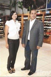 http://hoy.com.do/image/article/335/460x390/0/A2220E50-9464-463F-A45B-68D8025E4AE5.jpeg