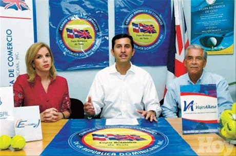 http://hoy.com.do/image/article/340/460x390/0/A3C562FD-E7AE-495E-8D40-F55A0681AEAF.jpeg