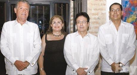 http://hoy.com.do/image/article/340/460x390/0/AA7DBA34-882A-4C17-8E49-07662E07F7C4.jpeg