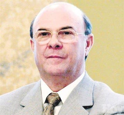 http://hoy.com.do/image/article/335/460x390/0/AA9C0087-AE15-4E22-8D9B-10E44A1F30AA.jpeg
